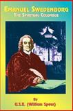 Emanuel Swedenborg 9781585090969