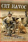 Cry Havoc, Nigel Allsopp, 1742570968