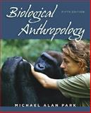 Biological Anthropology 9780073530970
