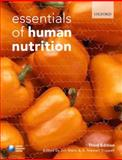 Essentials of Human Nutrition, , 0199290970