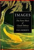 Images, Paul Roberts, 0931340977