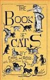 The Book of Cats, Charles Ross, 1495410978