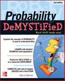 Probability, Bluman, Allan, 0071780971