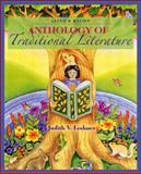 Allyn and Bacon Anthology of Traditional Literature, Lechner, Judith, 0801330971