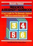 Humanics National Preschool Assessment Handbook 9780893340971