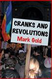 Cranks and Revolutions, Gold, Mark, 1854250973