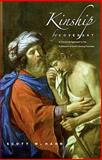 Kinship by Covenant : A Canonical Approach to the Fulfillment of God's Saving Promises, Hahn, Scott W., 0300140975