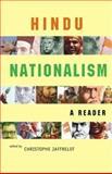 Hindu Nationalism : A Reader, , 0691130973