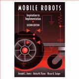 Mobile Robots 9781568810973