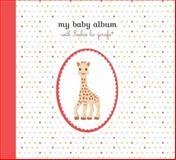 My Baby Album, , 161519097X