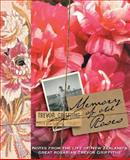 Memory of Old Roses, Trevor Griffiths, 0143020978