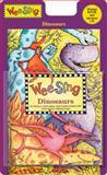 Wee Sing Dinosaurs, Pamela Conn Beall and Susan Hagen Nipp, 0843120975