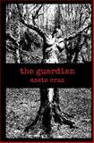 The Guardian, Aneta Cruz, 1499740972