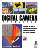 Digital Camera Companion, Sawyer, Ben, 1576100979