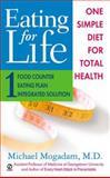 Eating for Life, Michael Mogadam, 0451210972