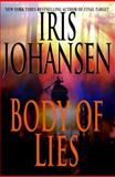 Body of Lies, Iris Johansen, 0553800973