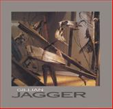 The Art of Gillian Jagger, Jagger, Gillian, 0932900976