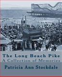 The Long Beach Pike, Patricia Stockdale, 1493620975