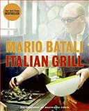 Italian Grill, Mario Batali, 0061450979