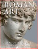 Roman Art, Ramage, Nancy H. and Ramage, Andrew, 0136000975