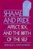 Shame and Pride 9780393030976