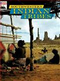 Southwestern Indian Tribes 2nd Edition