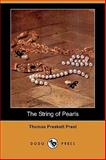 The String of Pearls, Prest, Thomas Preskett, 1409930971