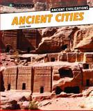 Ancient Cities, Louise Park, 1477700978