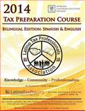 2014 Tax Preparation Course, Kristeena Lopez, 1499650973