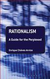 Rationalism, Chávez-Arvizo, Enrique, 1847060978
