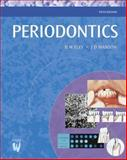 Outline of Periodontics, Manson, J. D. and Eley, Barry M., 0723610975