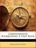 Comprehensive Bookkeeping, Artemas Melvin Bogle, 1141840979