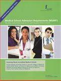 Medical School Admission Requirements (MSAR) : The Most Authoritative Guide to U. S. and Canadian Medical Schools, Aamc and (AAMC), Association of American Medical Colleges, 1577540972