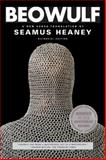 Beowulf, Seamus Heaney, 0393320979