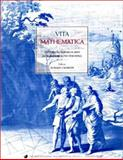 Vita Mathematica : Historical Research and Integration with Teaching, Calinger, Ronald, 0883850974