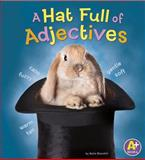 A Hat Full of Adjectives, Bette Blaisdell, 1476550972