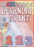 Learning to Count, David C. Cook Publishing Company Staff, 1555130976