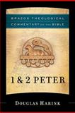 1 and 2 Peter, Harink, Douglas, 1587430975