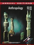 Anthropology 9780070400979