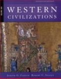Western Civilizations Vol. 1 : Their History and Their Culture, Stacey, Robert C. and Coffin, Judith G., 0393930971