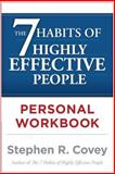 The 7 Habits of Highly Effective People, Stephen R. Covey, 0743250974