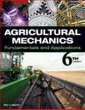 Agricultural Mechanics : Fundamentals and Applications, Herren, Ray V., 1435400976