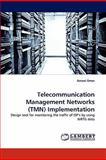 Telecommunication Management Networks Implementation, Amani Omer, 3844310975