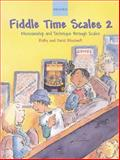 Fiddle Time Scales 2, , 0193220989