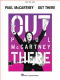 Paul Mccartney - Out There Tour, Paul McCartney, 1480390984