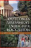 Outcomes Assessment in Higher Education, , 1591580986