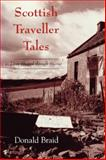 Scottish Traveller Tales : Lives Shaped Through Stories, Braid, Donald, 1934110981