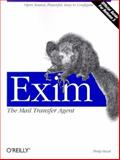 Exim : The Mail Transfer Agent, Hazel, Philip, 0596000987