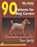 Tom Wolfe's Treasury of Patterns, Tom Wolfe, 0764300989
