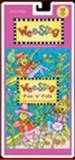 Wee Sing Fun 'n' Folk, Pamela Conn Beall and Susan Hagen Nipp, 0843120983